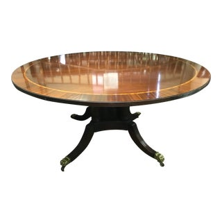 Councill Business Furniture Conference Table For Sale