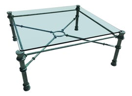 Image of Coffee Tables in Denver
