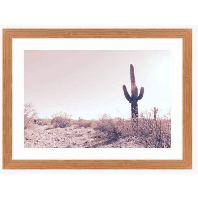 Desert Dreams Limited Edition Print - Image 3 of 5