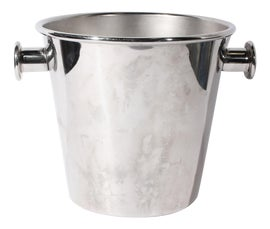 Image of Ice Buckets