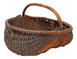 Image of Shaker Baskets