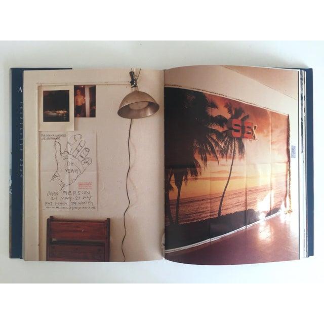 Photographybook Ideas: