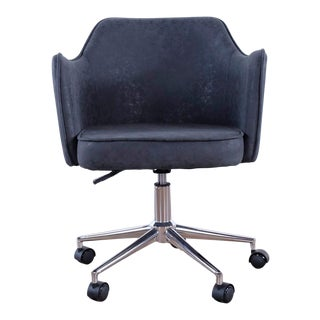 Zuo Modern Office Chair For Sale