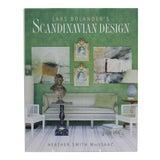 Image of Lars Bolander's Scandinavian Design Book For Sale