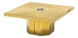 Image of Agate Furniture
