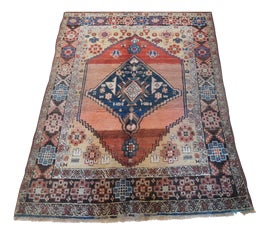Image of Rugs in Nashville