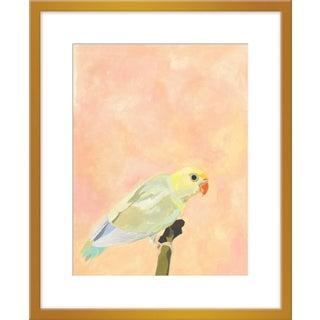 "Medium ""Opal"" Print by Neicy Frey, 25"" X 31"" For Sale"