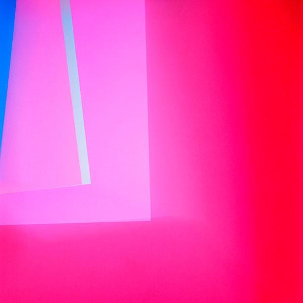 "Richard Caldicott Richard Caldicott ""Chance/Fall (4), 2010"", Photograph For Sale - Image 4 of 5"