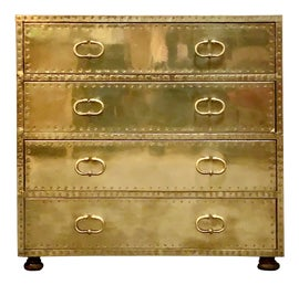 Image of Dressers and Chests of Drawers in Phoenix