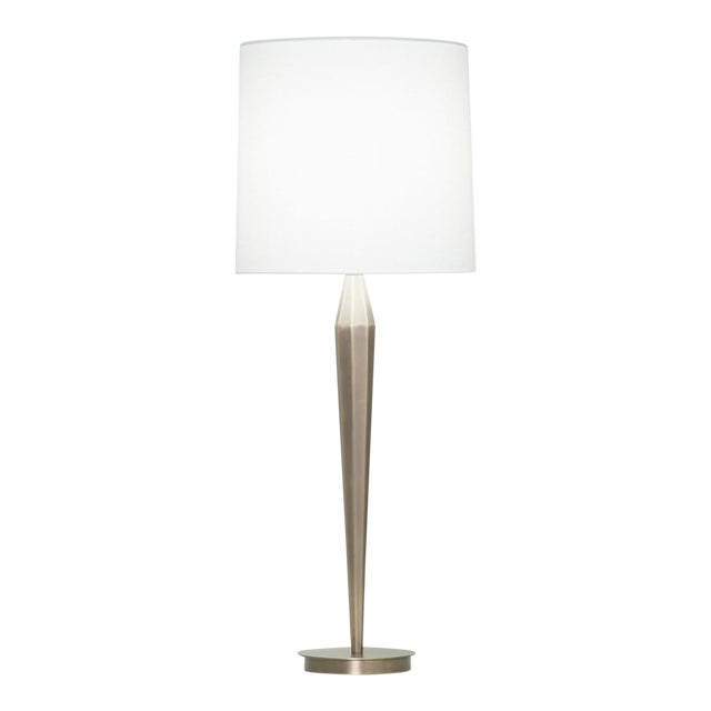 Chloe Table Lamp For Sale - Image 4 of 4