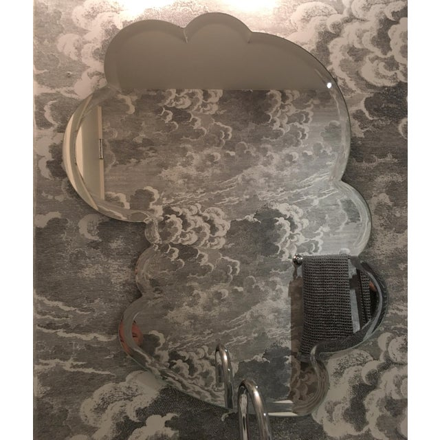 "Customizable ""Thought Mirror"" - Image 3 of 4"