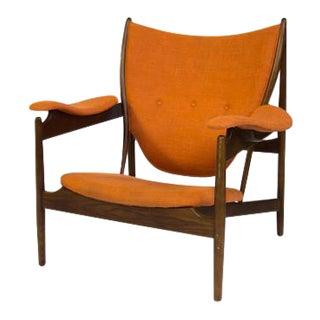 Helsinki Arm Chair