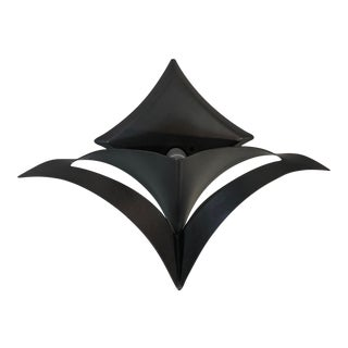 Hubbardton Forge Calla Wall Sconce For Sale