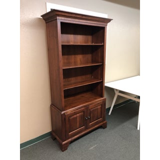Bob Timberlake Traditional Bookcase by Lexington Furniture Preview