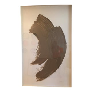 Donald Martiny Grigra 2013 For Sale