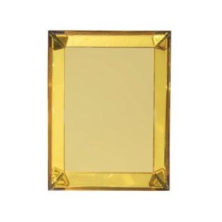 """Gialli Infiniti"" Mirror For Sale"