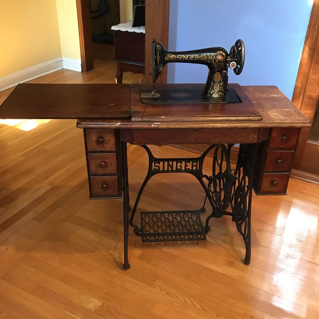 best dating singer sewing machines g series