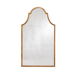 Chelsea House Inc Architectural Arch Mirror For Sale
