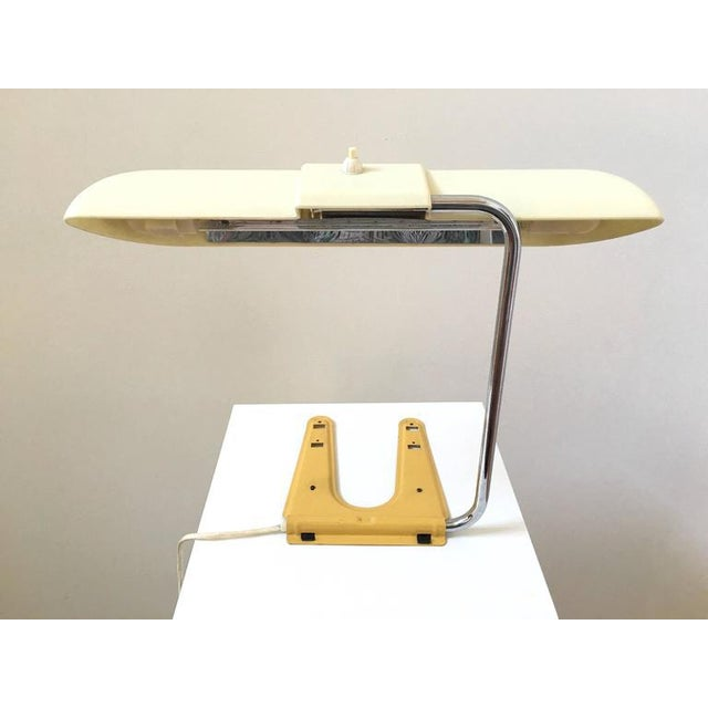 Charlotte Perriand Style Desk Lamp - Image 5 of 7