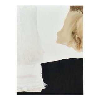 """Oblique"" by Ashley Mayel"