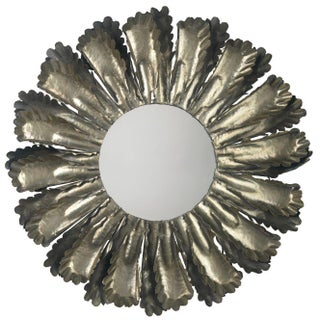 Harvest Mirror For Sale