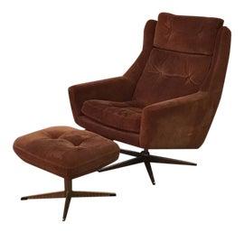 Image of John Stuart Seating