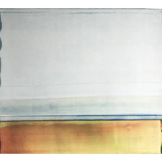 "Susan English ""Under Sky No.4"", 2018 For Sale"