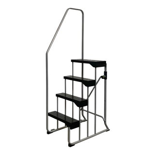 Magis Scalo Step Ladder For Sale