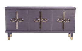 Image of Credenzas and Sideboards in New York