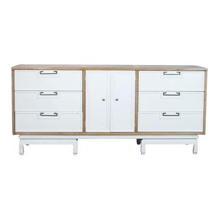 1960's Commode For Sale