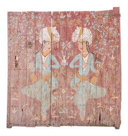 Image of Doors in Los Angeles