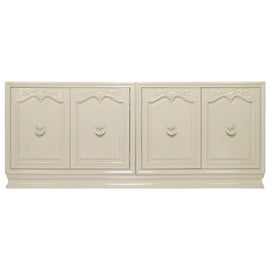 Image of Credenzas and Sideboards in Boston
