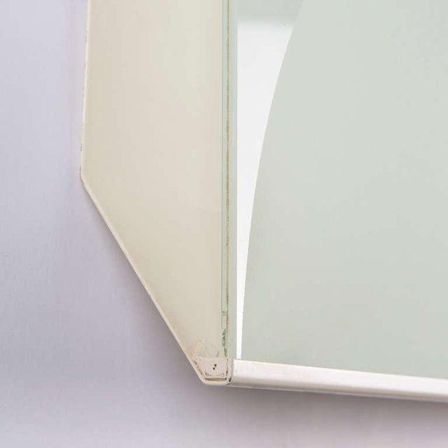 "Italian ""Clessidra"" Sconce By Bobo Piccoli for Fontana Arte For Sale - Image 3 of 5"