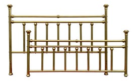 Image of Victorian Beds