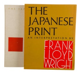 Image of Japanese Books
