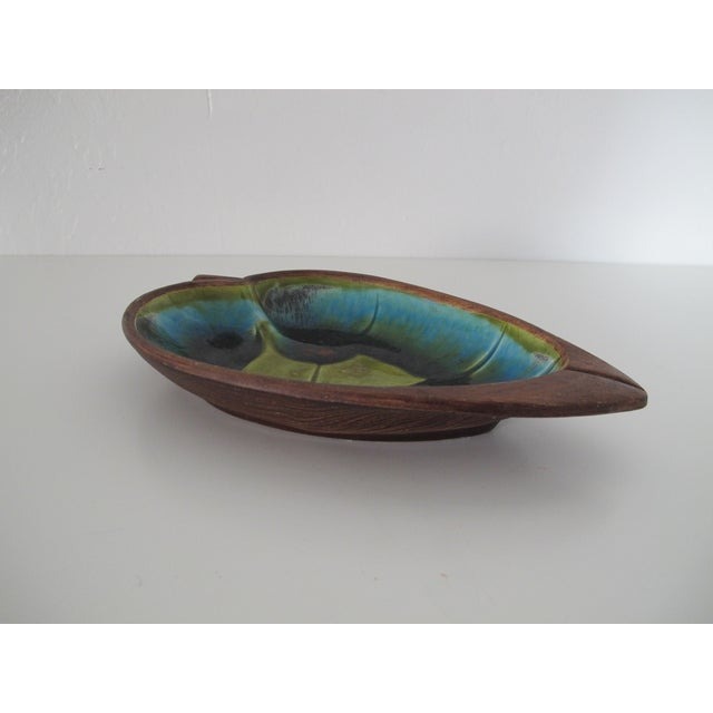 1950's California Catchall - Image 3 of 4