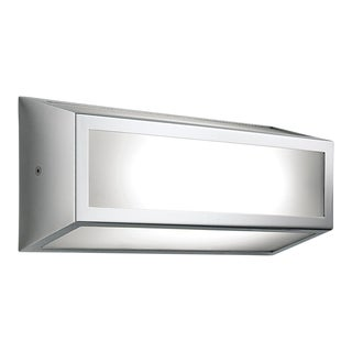 Bathroom Wall Light For Sale