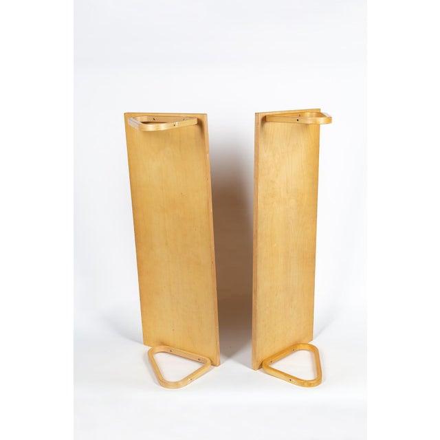 Mid-Century Modern Alvar Aalto Shelf 112a For Sale - Image 3 of 10