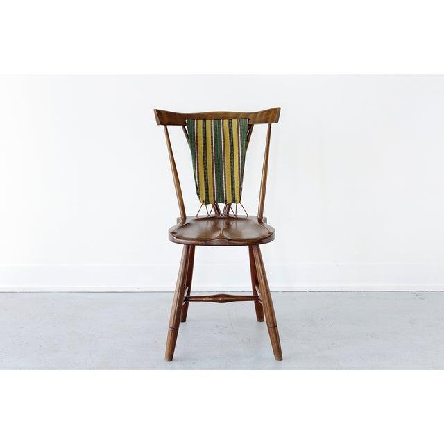 Set of Koppel for Slagelse Møbelvaerk Chairs - Image 3 of 8