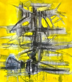 Image of Expressionism Fine Art
