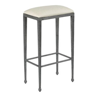 Helena Bar Stool For Sale