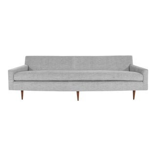 Milo Baughman for Thayer Coggin Sofa For Sale