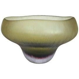 Image of Alabaster Vases
