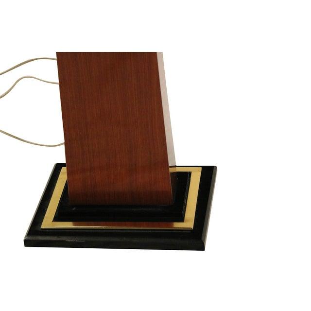 Vintage Bauer Floor Lamp For Sale - Image 9 of 10