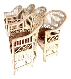 Image of Modern Dining Chairs