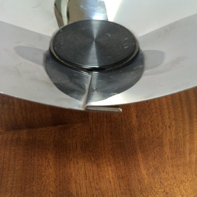 Alessi Coppola Fruit Bowl - Image 9 of 11