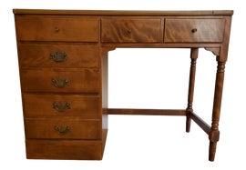 Image of Ethan Allen Desks