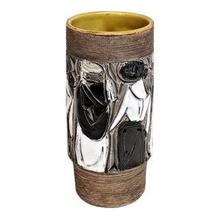 Fratelli Fanciullacci for Raymor Vase For Sale