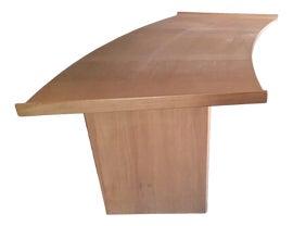 Image of Harvey Probber Desks
