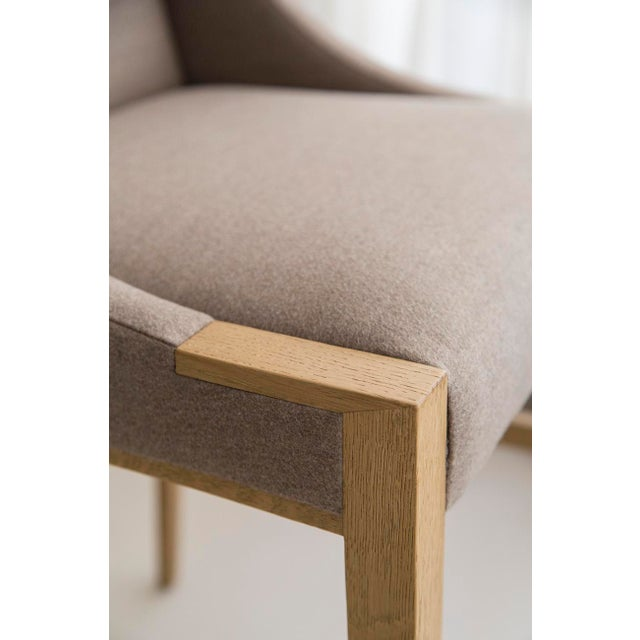 Lisse Counter Stool For Sale - Image 9 of 12